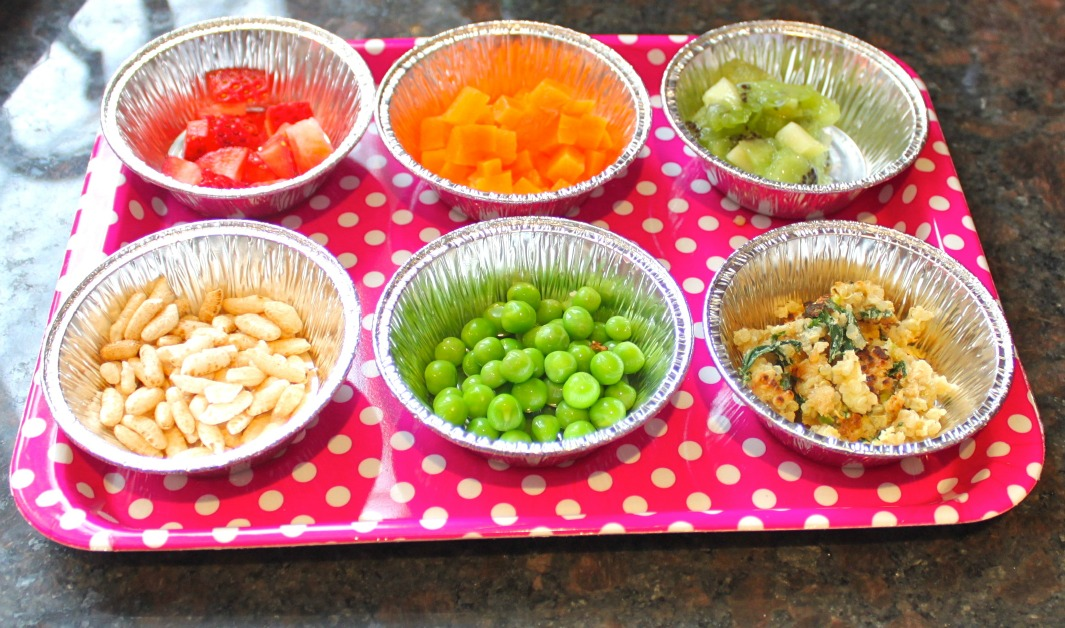 Party snack trays for kids sarah bester party food tray4 forumfinder Choice Image