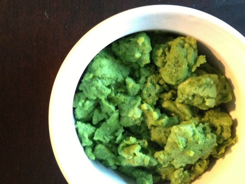 Green Eggs1