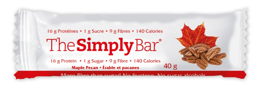 WellnessFoods_SimplyBar_MaplePecan_$2.79