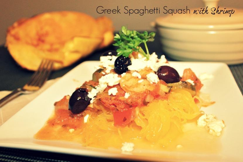 Spaghetti Squash 3