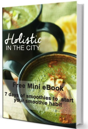 FREE Mini eBook Cover copy