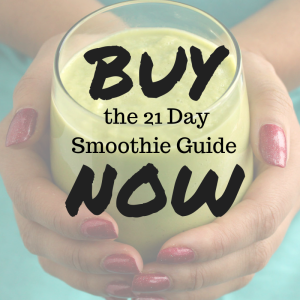 Smoothie Guide Button